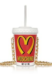 Moschino 20
